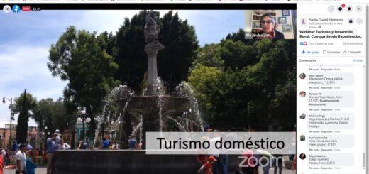 turismo puebla