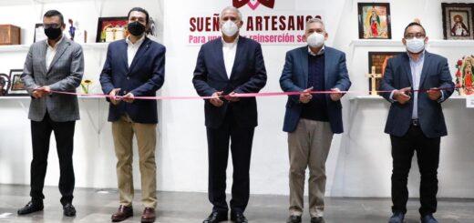Seguridad Pública Puebla