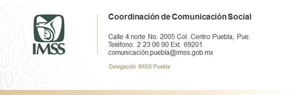 Descripción: Firma Comunicacion