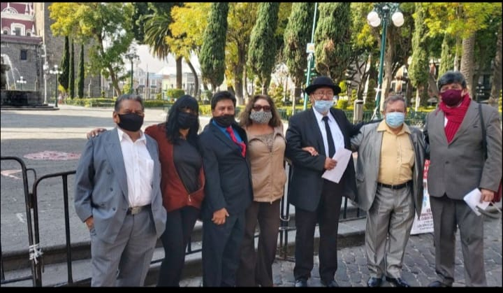 abogados morena